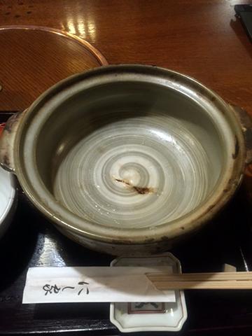 0110土鍋