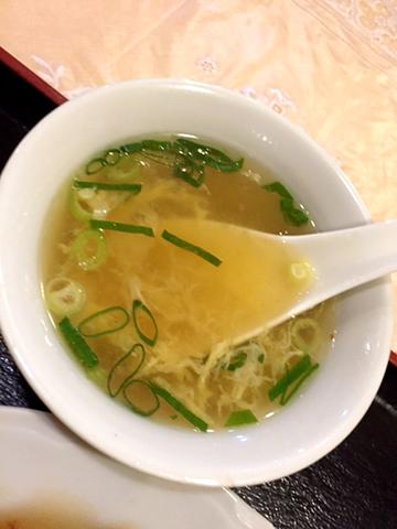 0112スープ