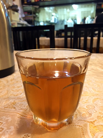 0112茶