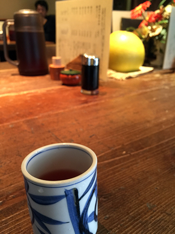 0115茶