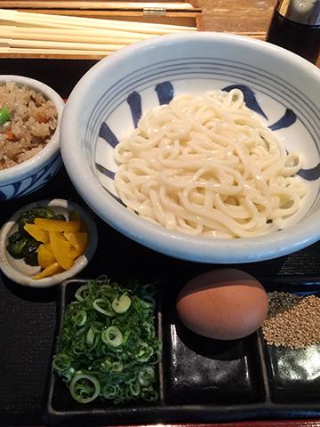 0115定食