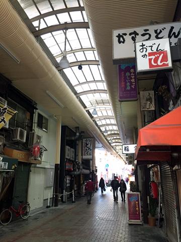 0116商店街
