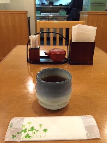 0120茶
