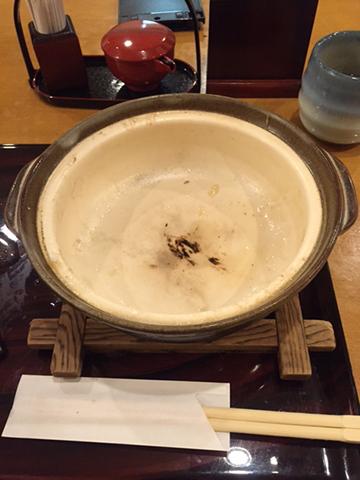 0120土鍋
