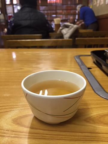 0122茶