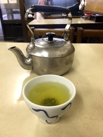 0126茶