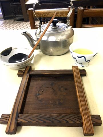 0126鍋敷き