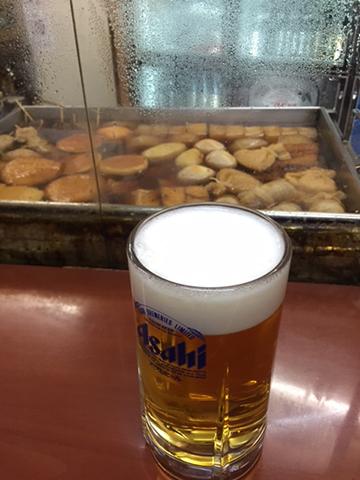 0128ビール