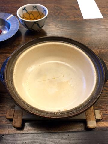 0130土鍋