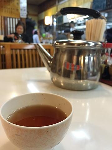 0131茶