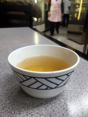 0201茶