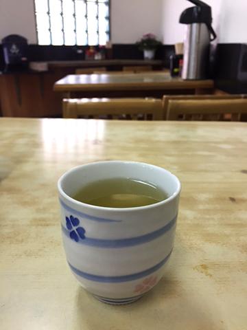 0203茶