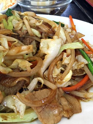 0204野菜炒め2