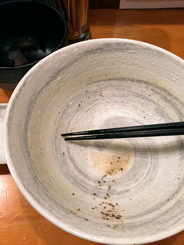 0207鉢