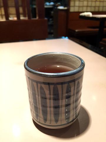 0207茶