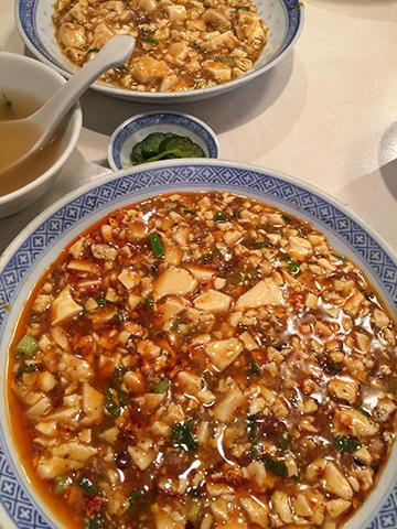 0208麻婆豆腐