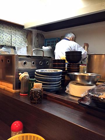 0209厨房