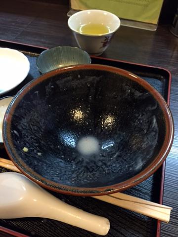0209鉢
