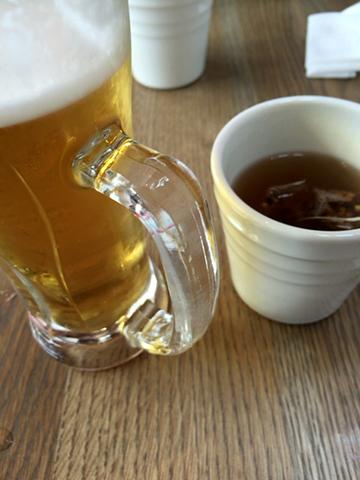 0212ビール