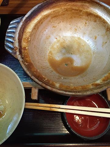0217土鍋