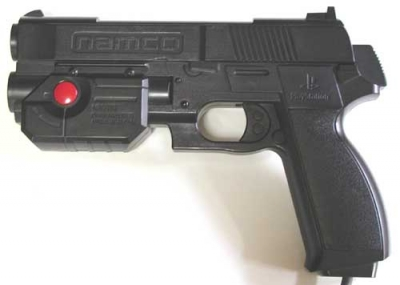 guncon.jpg