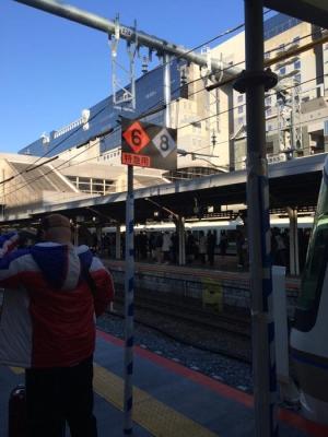 20160114京都駅02