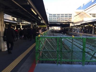 20160114京都駅03