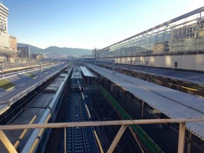 20160114京都駅04