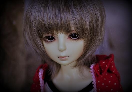 DSC_0077_201512182301380a4.jpg