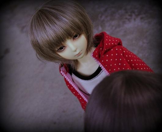 DSC_0113_20151218230208117.jpg