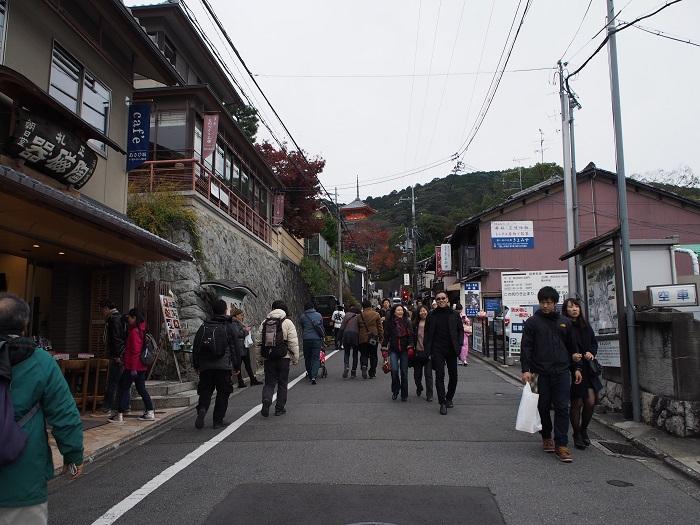 京都1_15_12_06