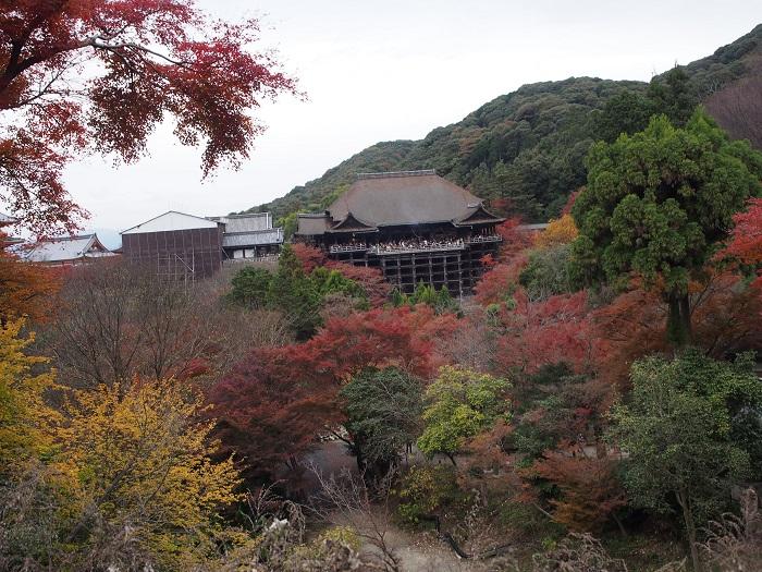 京都3_15_12_06