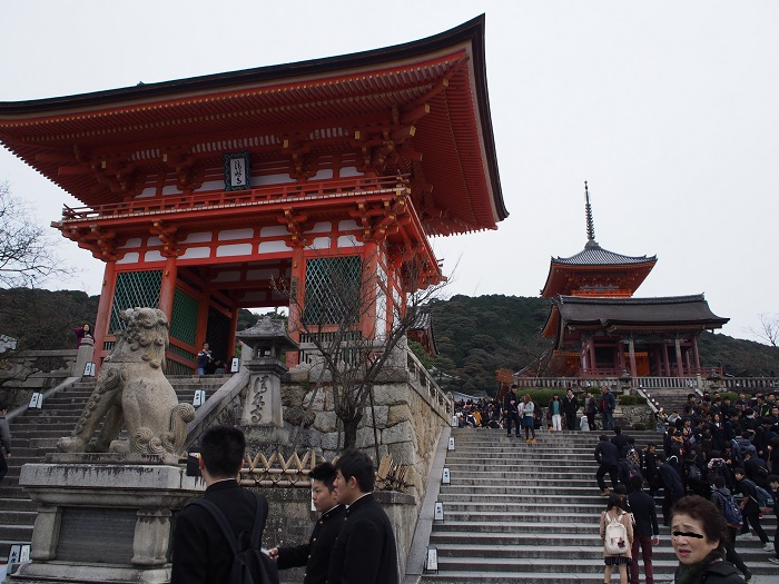 京都4_15_12_06