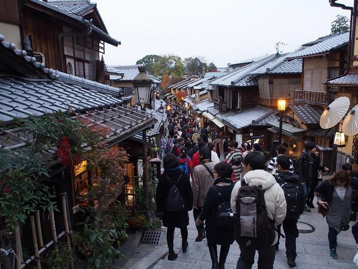 京都5_15_12_06