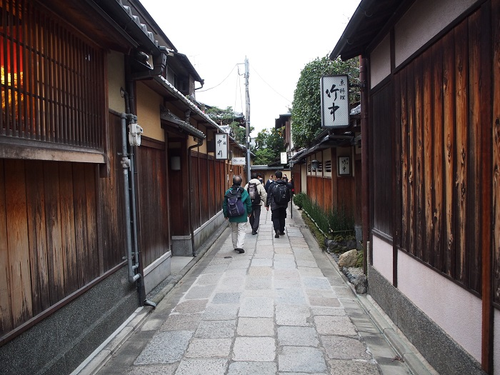 京都6_15_12_06