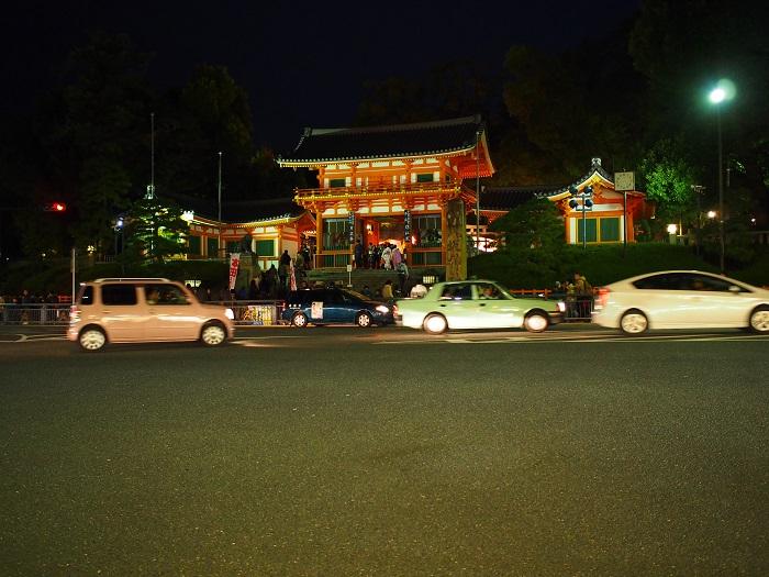 京都7_15_12_07
