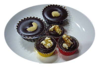 chocolate400x276.jpg