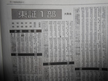 コピー (1) ~ DSCN2000