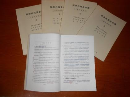コピー (1) ~ DSCN1994