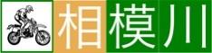 201602171131251a3.jpg