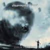 Cold Inferno [Bonus Track]