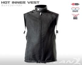 11vest_inner2b.jpg