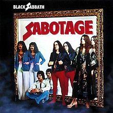 220px-Black_Sabbath_Sabotage.jpg