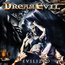220px-Evilized_-_Dream_Evil.jpg