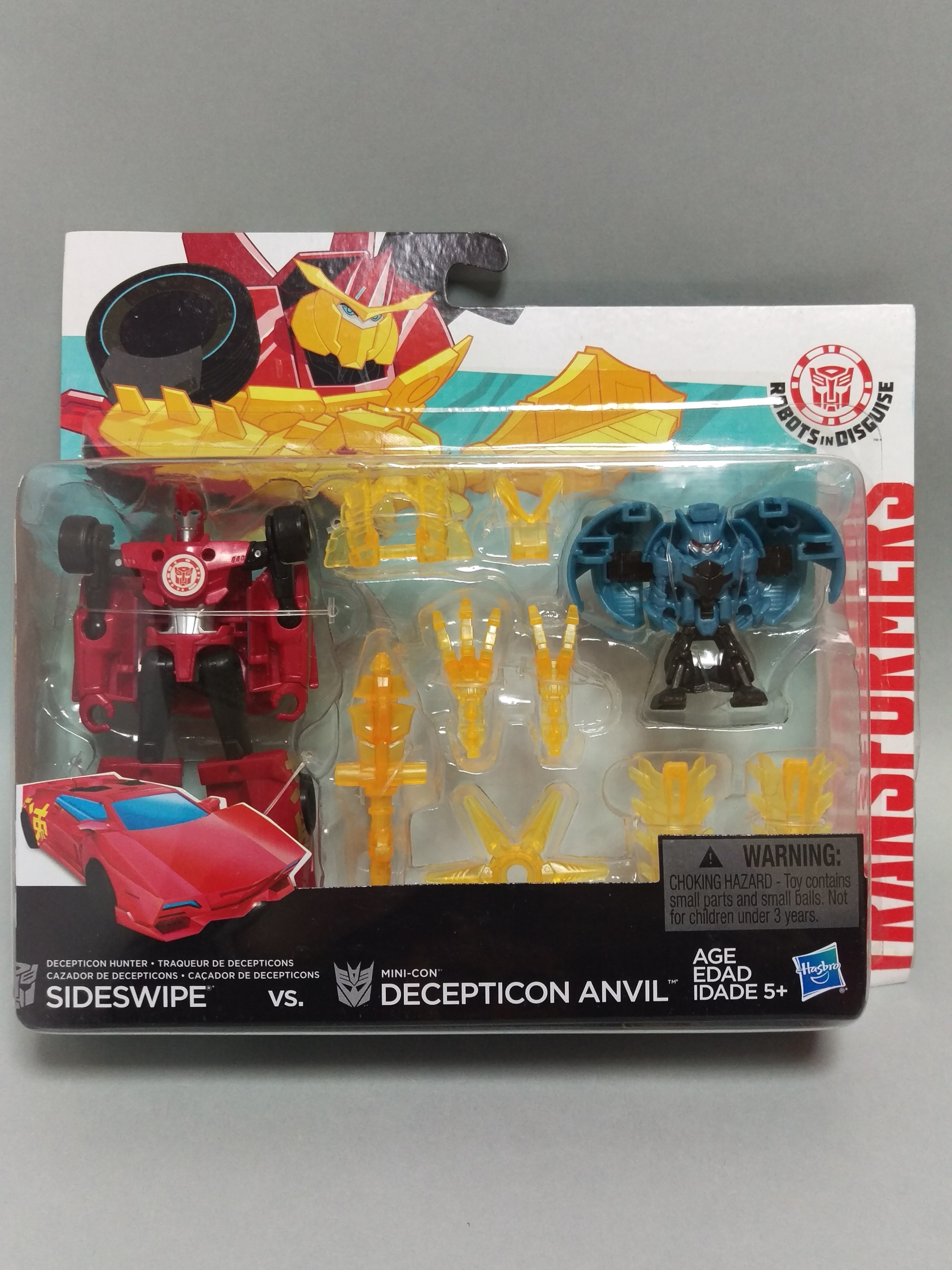 Sideswipe_vs_Anvil (1)