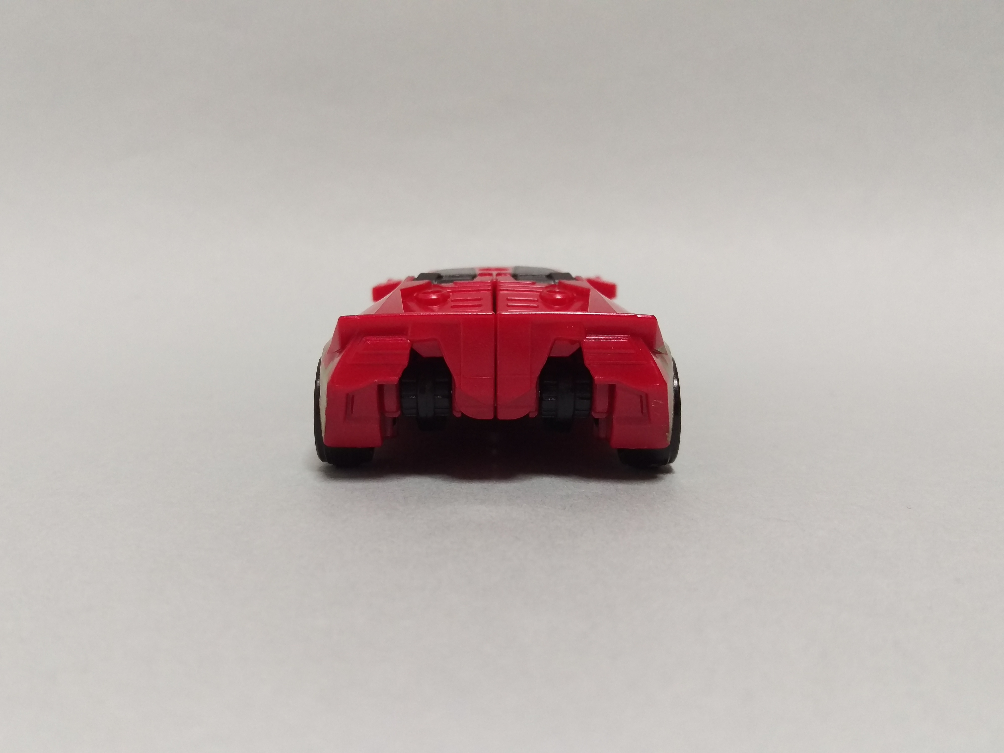 Sideswipe_vs_Anvil (6)