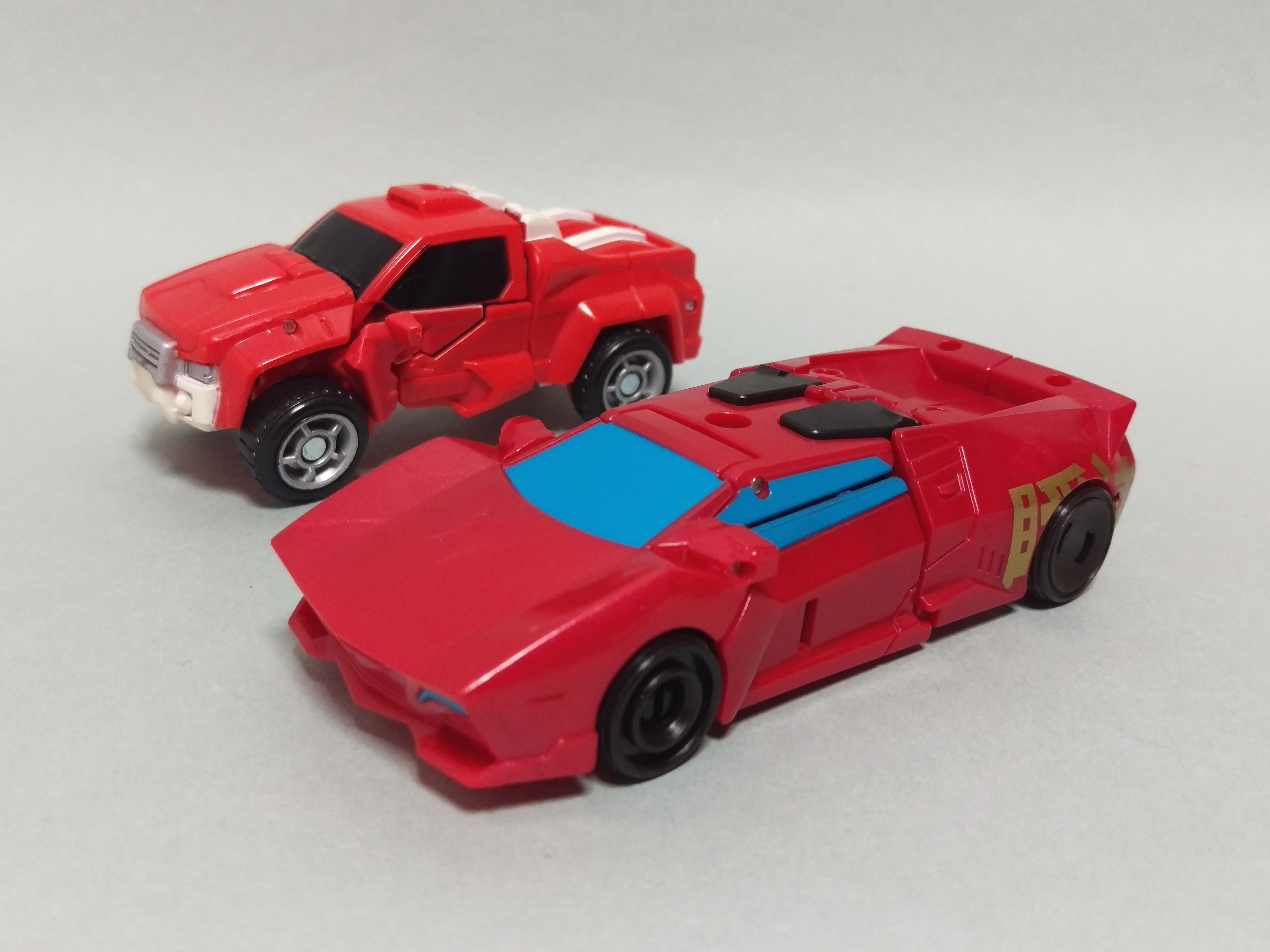 Sideswipe_vs_Anvil (7)