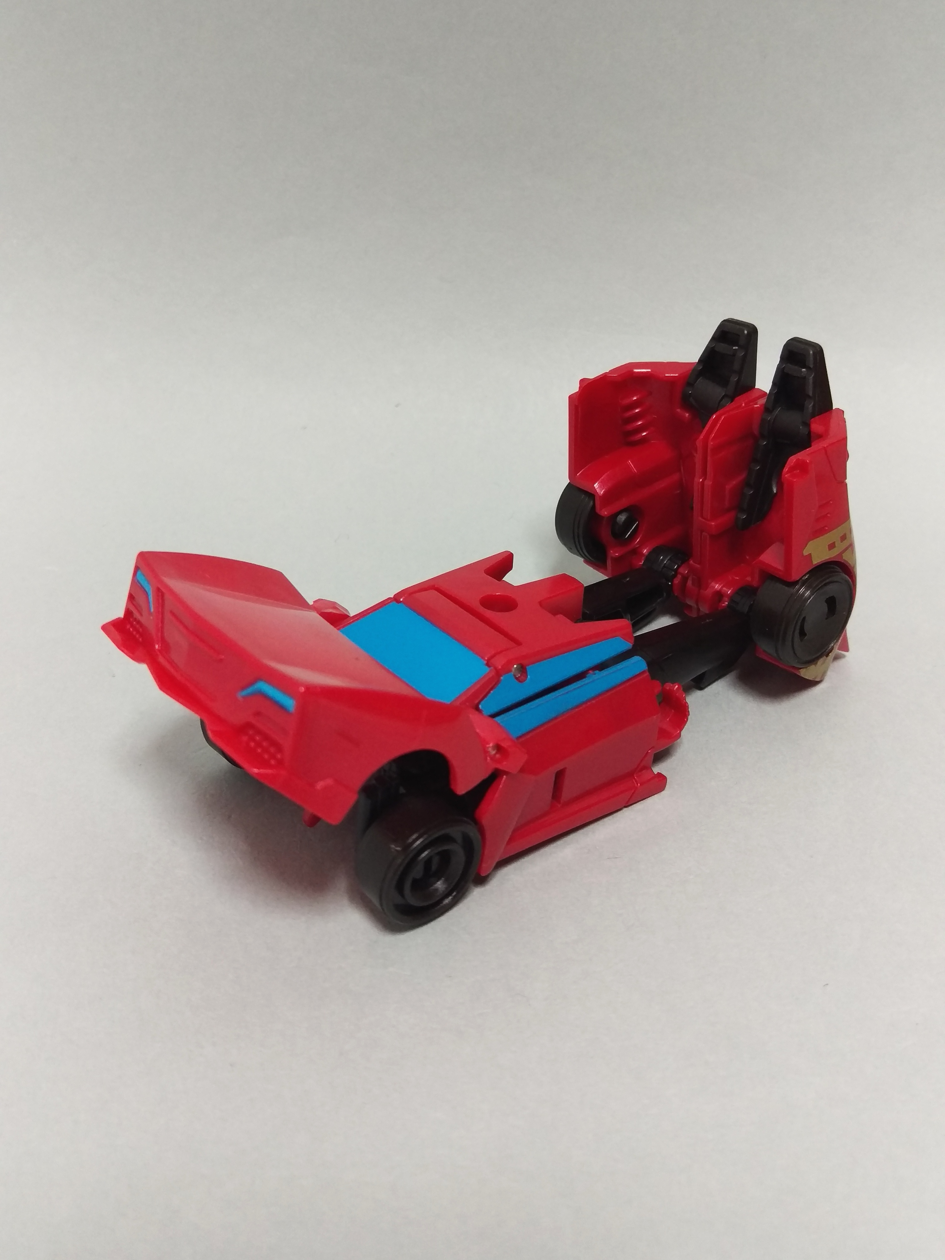 Sideswipe_vs_Anvil (22)