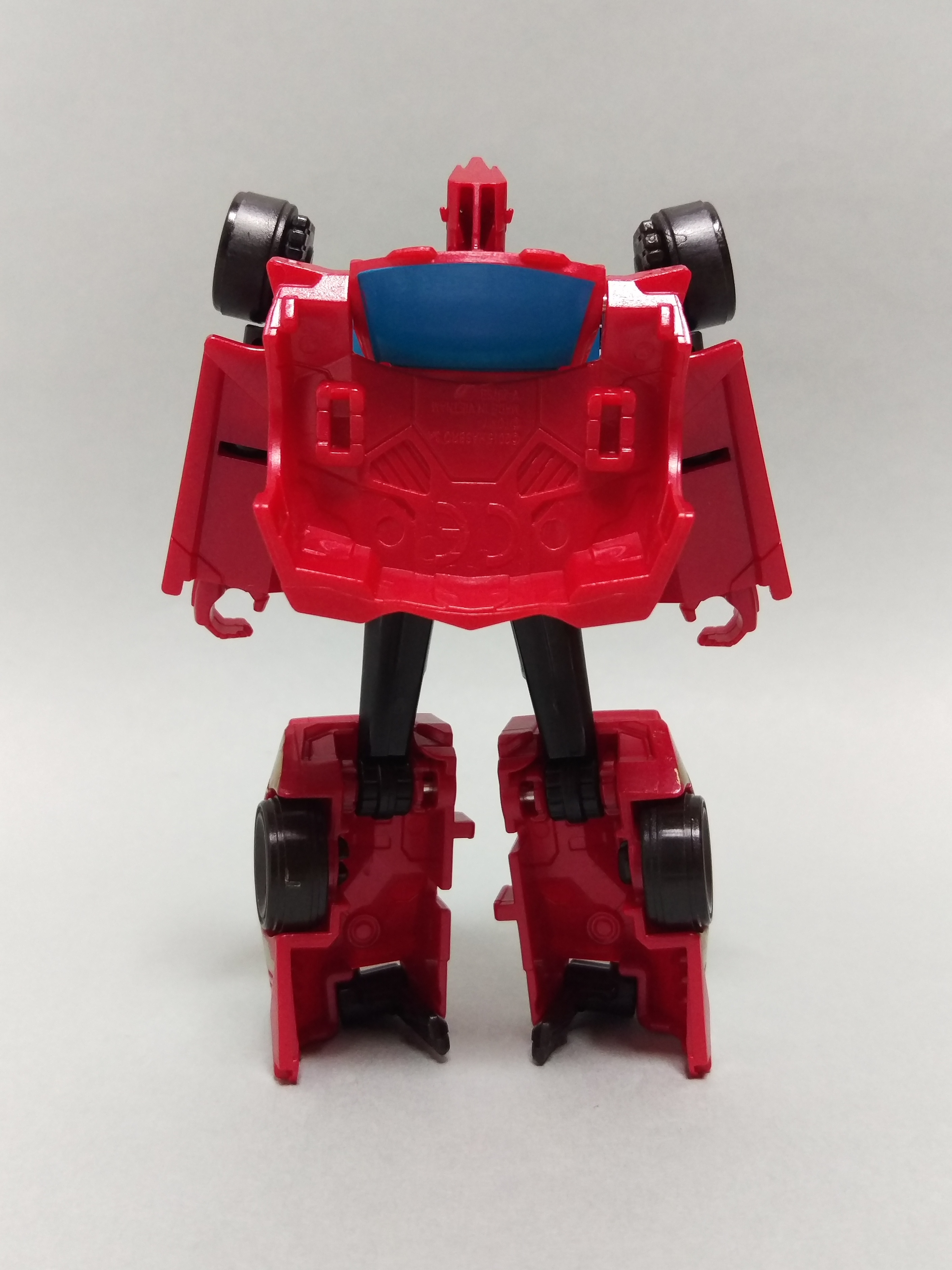 Sideswipe_vs_Anvil (26)