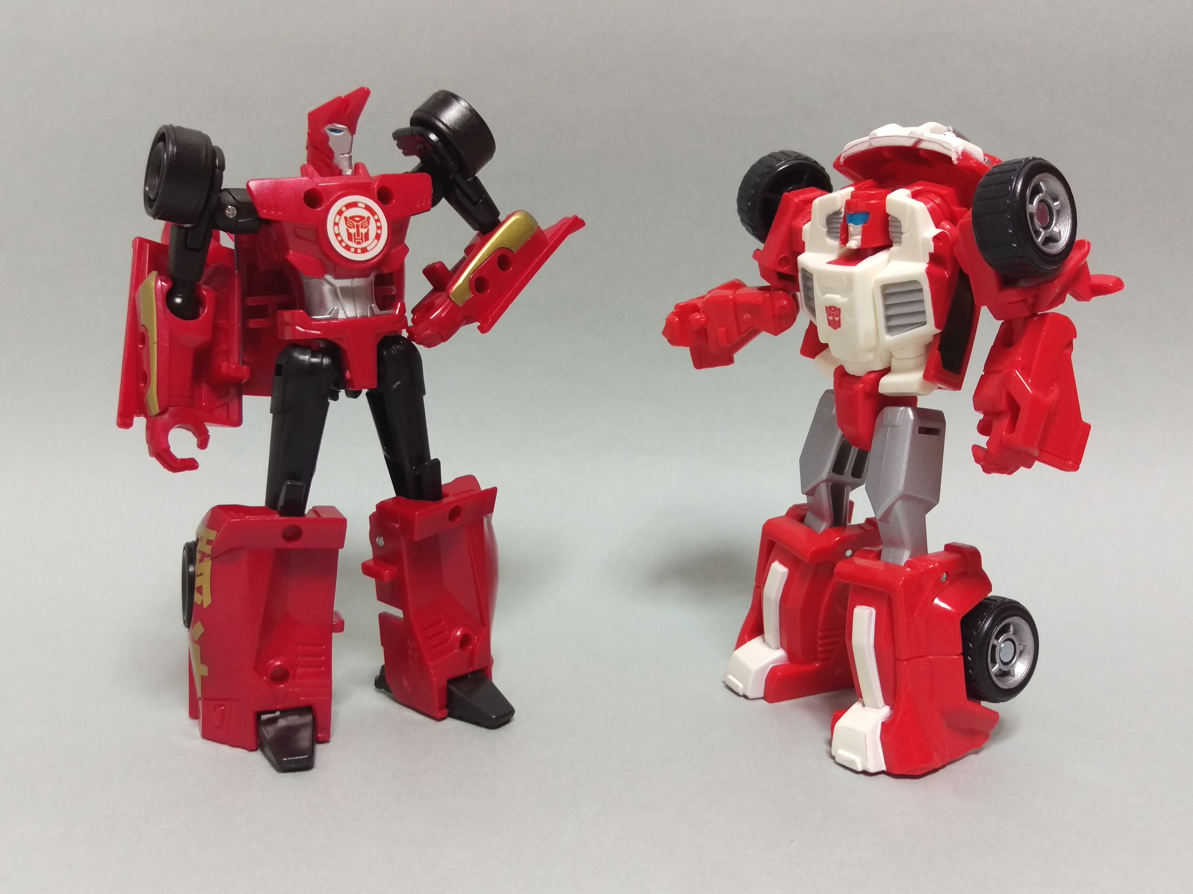 Sideswipe_vs_Anvil (28)